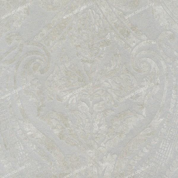 Бельгийские обои Atlas Wallcoverings,  коллекция Exception, артикул5043-2