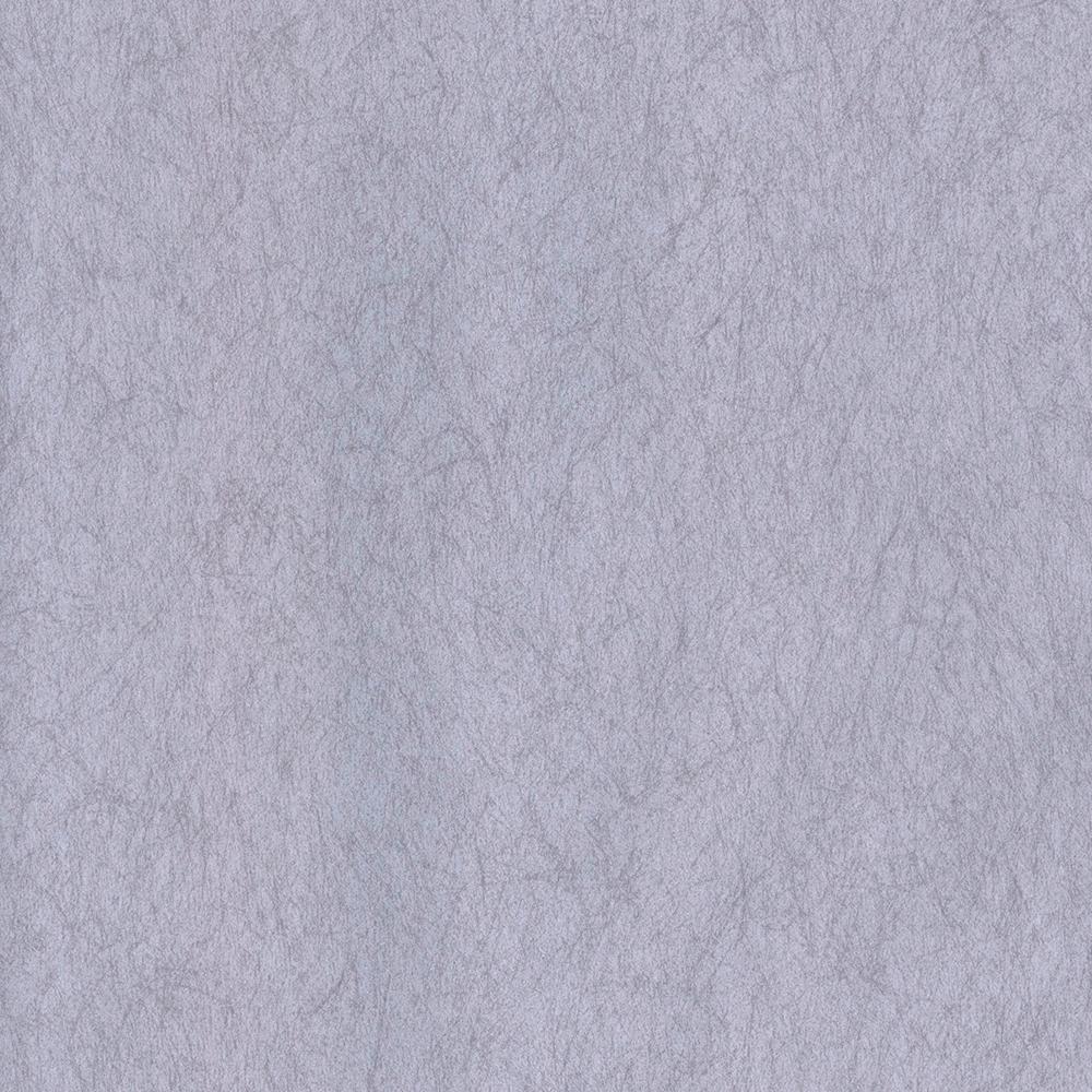 Бельгийские обои Grandeco,  коллекция Velvet, артикулVT-03-03-4