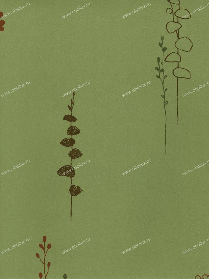 Американские обои Brewster,  коллекция Simple Space, артикул14162165