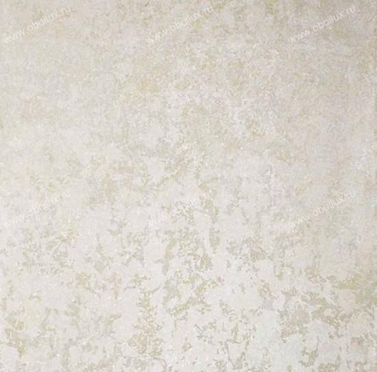 Американские обои Wallquest,  коллекция Sanremo, артикул985-54516