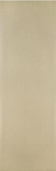 Английские обои Designers guild,  коллекция Tsuga, артикулP515/13
