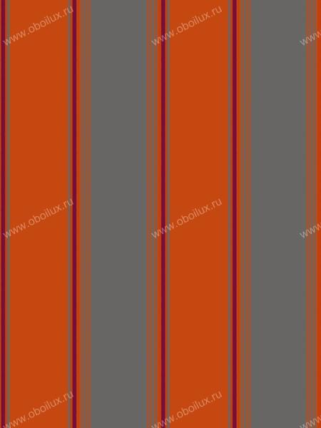 Немецкие обои KT-Exclusive,  коллекция Nantucket Stripes, артикулCS81407