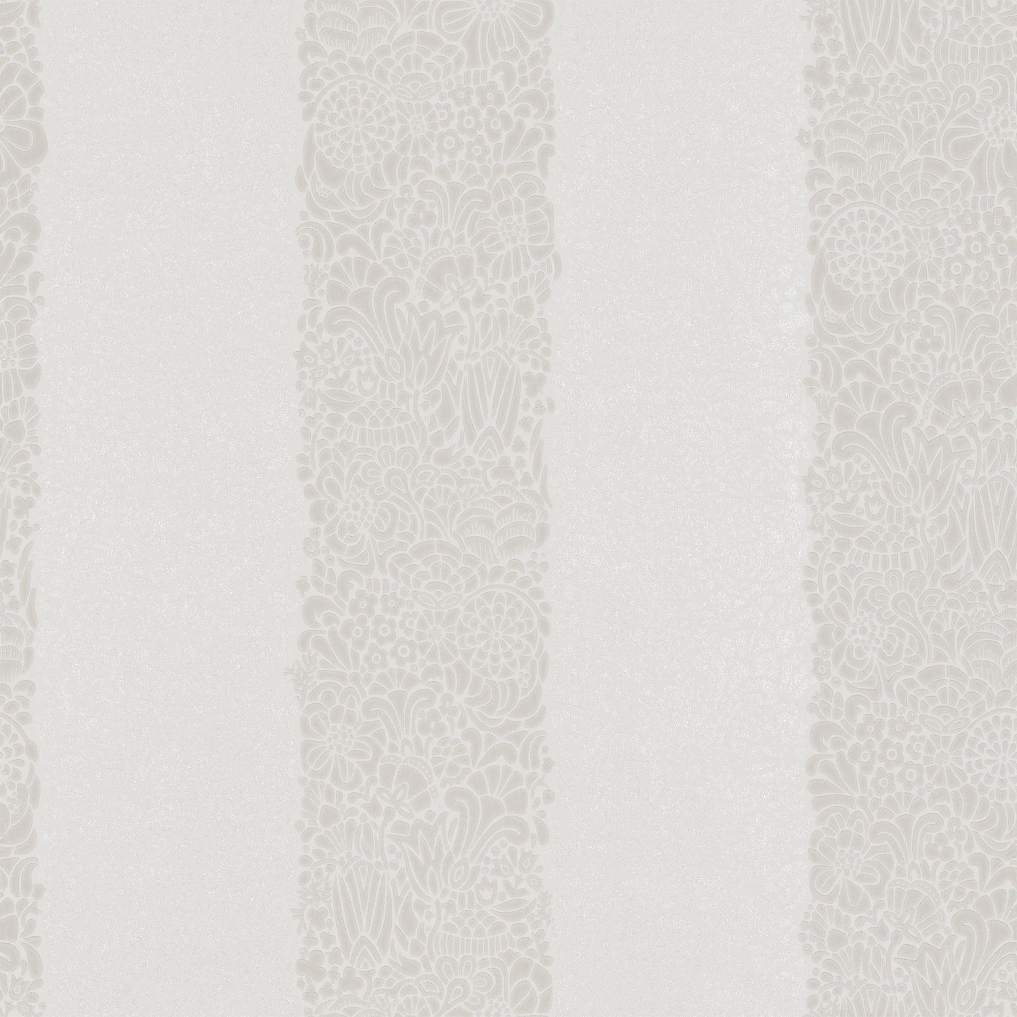 Шведские обои Sandberg,  коллекция Raphael II, артикул480-11