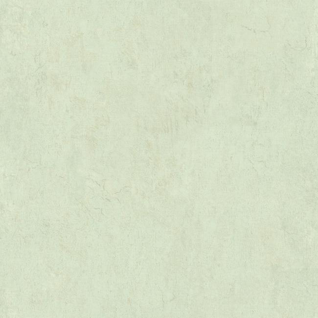 Американские обои York,  коллекция Hand Painted III, артикулHP0406