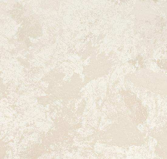 Обои  Eijffinger,  коллекция Windsor, артикул311031