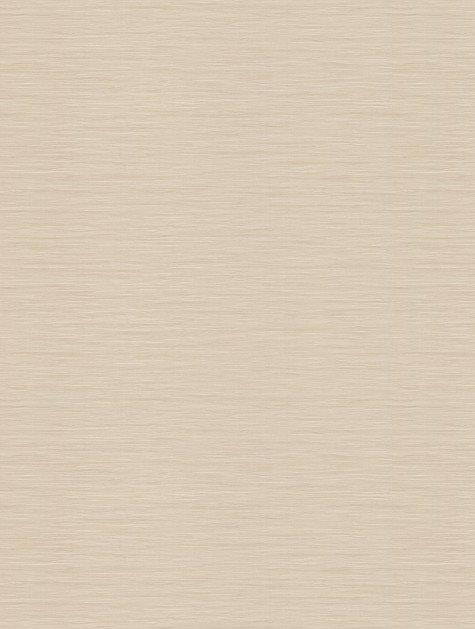 Английские обои Colefax and Fowler,  коллекция Casimir Wallpapers, артикул07168-09