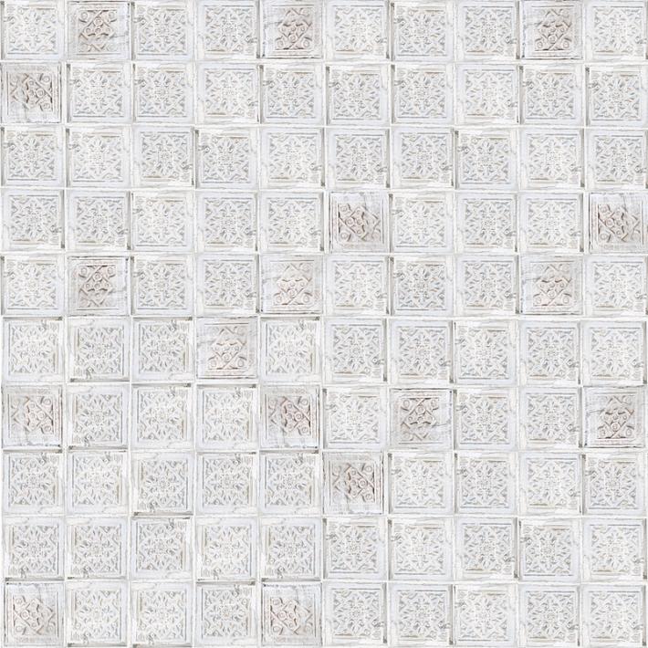 Российские обои ID Wall,  коллекция Texture, артикулID026014