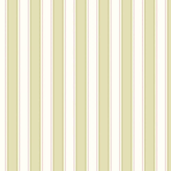 Американские обои York,  коллекция Ashford House - Ashford Stripes, артикулSA9163