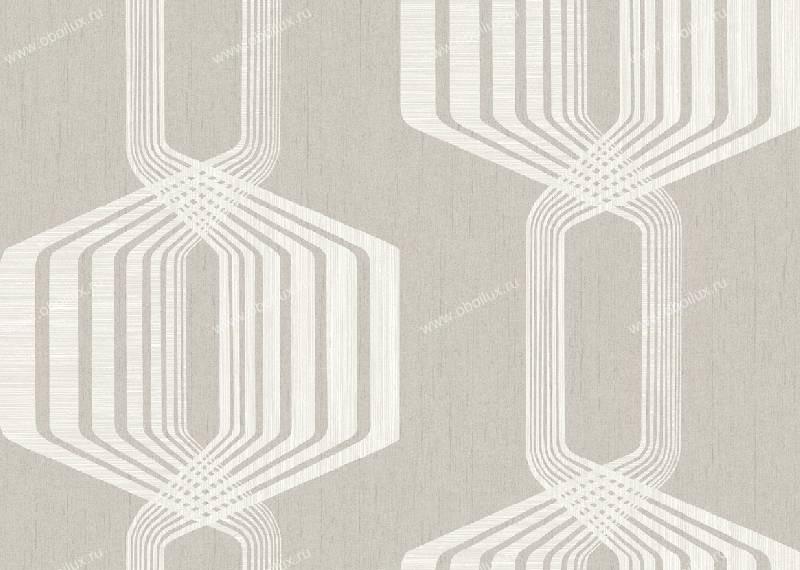 Американские обои Wallquest,  коллекция Villa Rosa, артикулAG90101