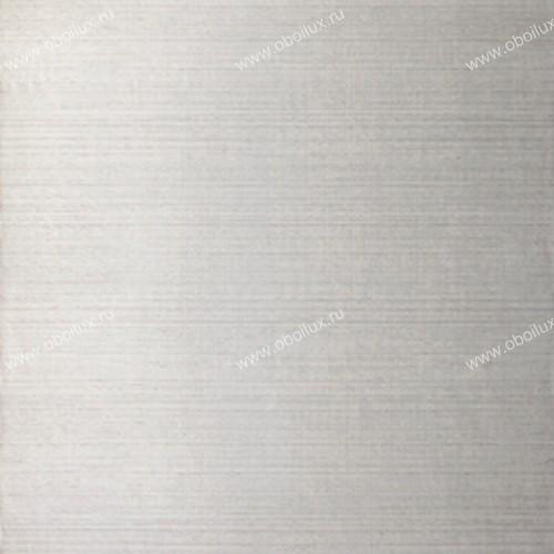 Американские обои Thibaut,  коллекция Texture Resource III, артикулT6834