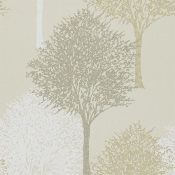 Английские обои Harlequin,  коллекция Statement Walls, артикул110951