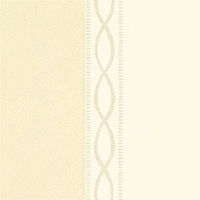 Американские обои Thibaut,  коллекция Stripe Resource IV, артикулT2849