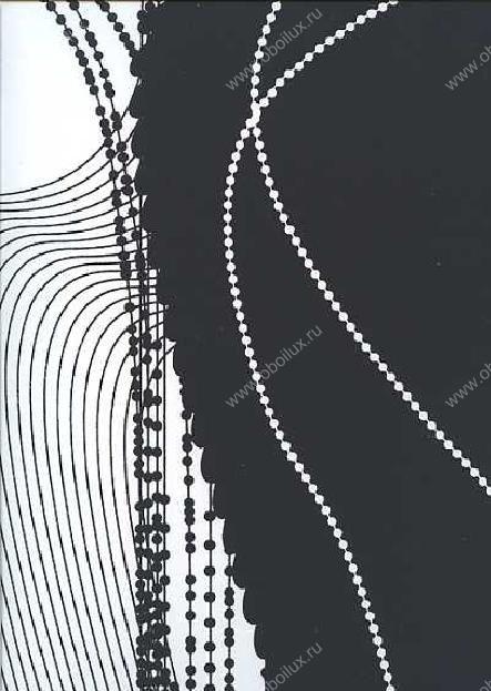 Бельгийские обои Arte,  коллекция Pomp, артикул3520