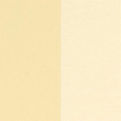 Американские обои Thibaut,  коллекция Stripe Resource IV, артикулT2820