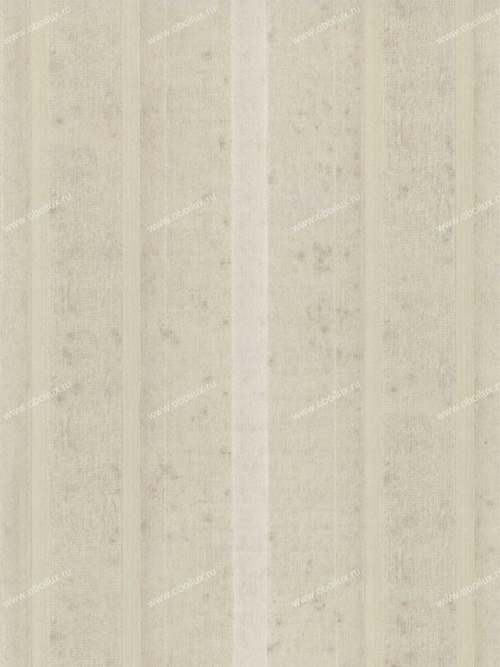 Американские обои Seabrook,  коллекция Antoinette, артикулAN41303