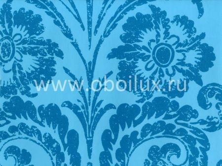 Английские обои Designers guild,  коллекция Cloisonne, артикулP434/07