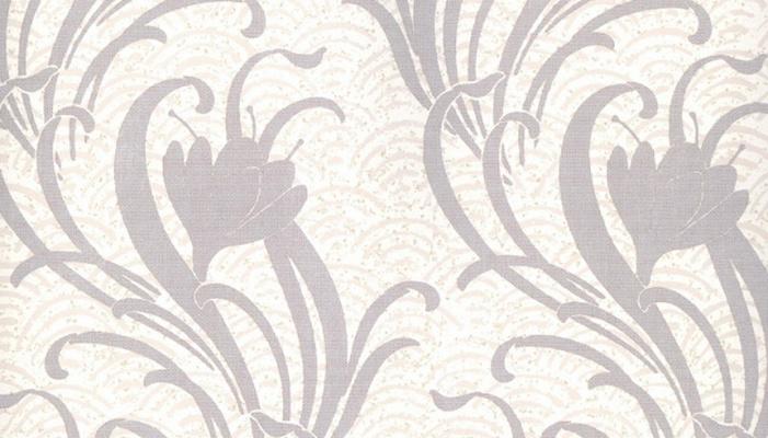 Американские обои Fresco,  коллекция Elegant, артикулSZ001460