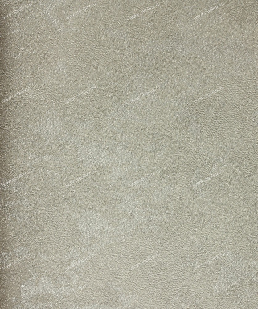 Итальянские обои Portofino,  коллекция Savana, артикулSA300042