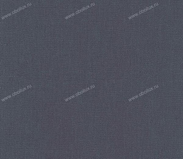 Французские обои Casadeco,  коллекция Nautic, артикулNTC15096304