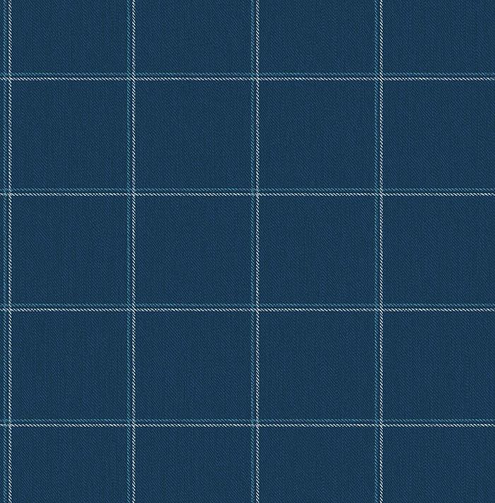 Немецкие обои KT-Exclusive,  коллекция Yacht Club, артикулYC61412