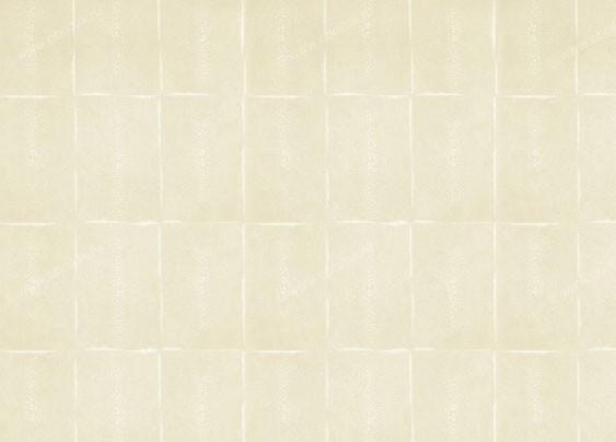 Бельгийские обои Grandeco,  коллекция Skin, артикулSK-73504