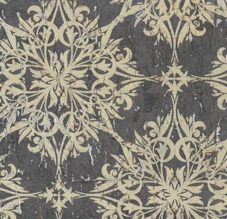 Обои  Cosca,  коллекция Traditional Prints, артикулL5021