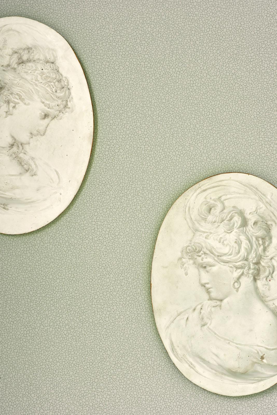 Английские обои Cole & Son,  коллекция Landscape Plains, артикул106/2027