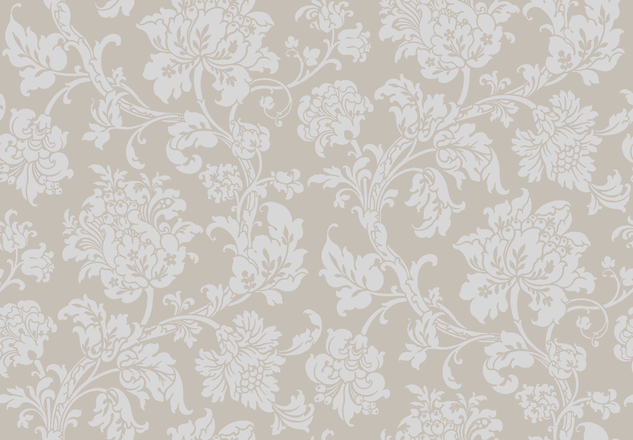 Английские обои Cole & Son,  коллекция Collection of Flowers, артикул81/10042