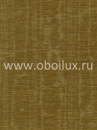 Английские обои Zoffany,  коллекция Nijinsky, артикулnij05005