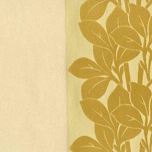 Французские обои Camengo,  коллекция Goa, артикул451176