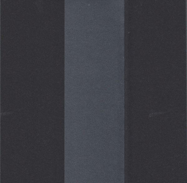 Французские обои Caselio,  коллекция Kaleido 4, артикулKLI5179-91-22