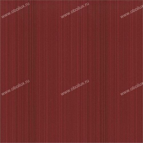 Американские обои Chesapeake,  коллекция Damasks Stripes, артикулDS71483