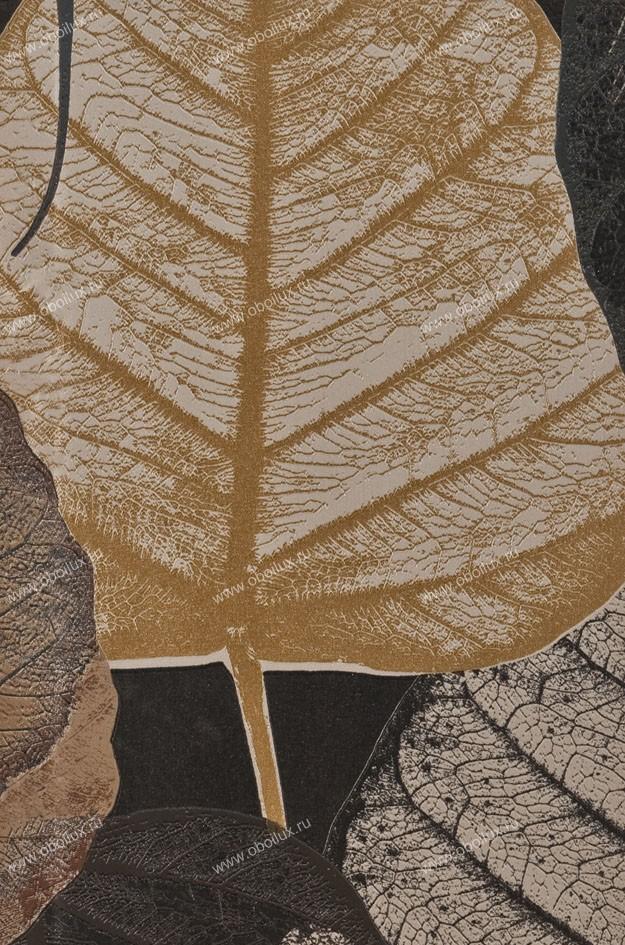 Итальянские обои Portofino,  коллекция Batik, артикулBA-600021
