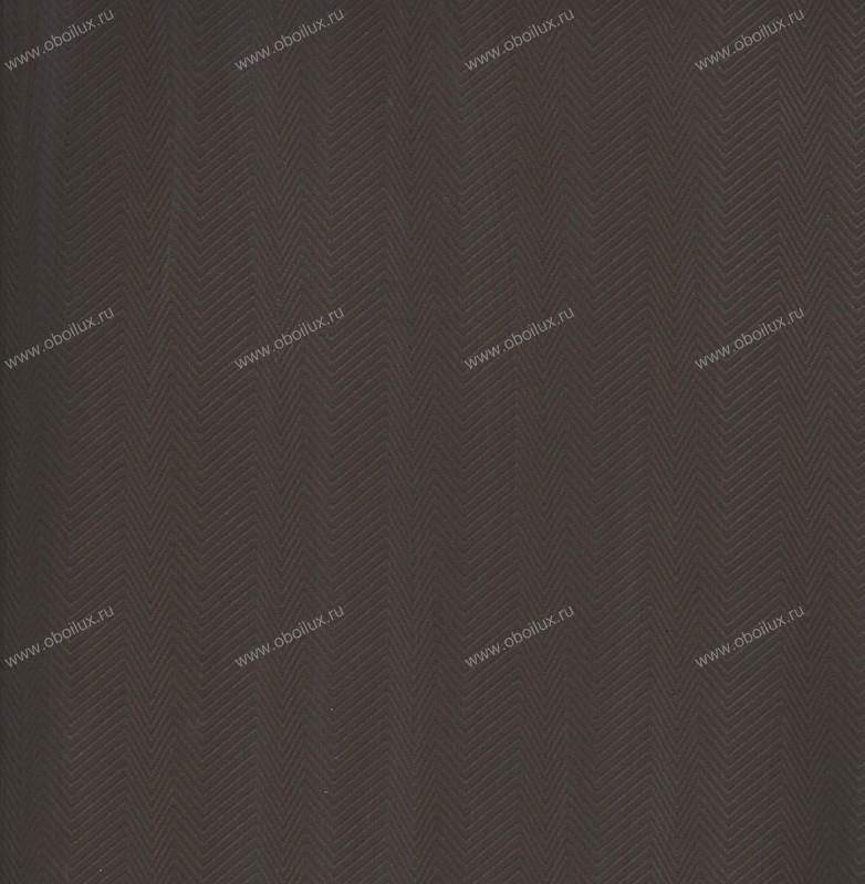 Немецкие обои Hohenberger,  коллекция Roommate, артикул61601