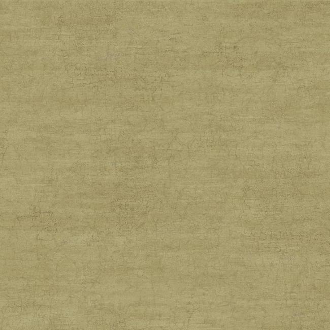 Американские обои York,  коллекция Texture Portfolio, артикулEW6722