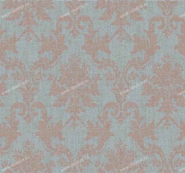 Американские обои York,  коллекция Monogram - Elegance, артикулABA8205