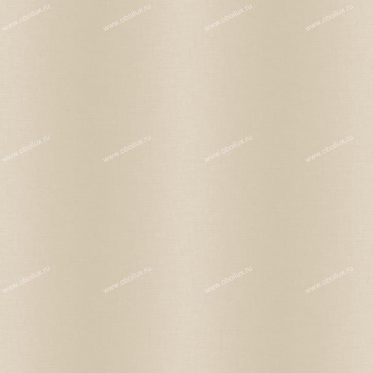 Американские обои Wallquest,  коллекция Shimmering Light, артикул10302DD