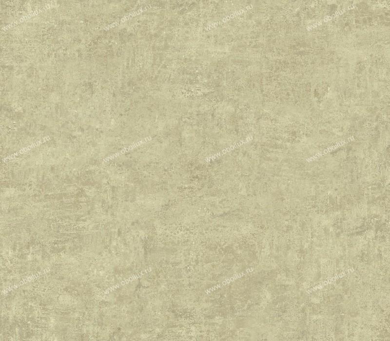 Немецкие обои KT-Exclusive,  коллекция Pompeii, артикулOM91807