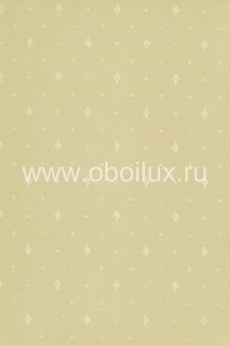 Бельгийские обои Omexco,  коллекция Milano, артикулmla315