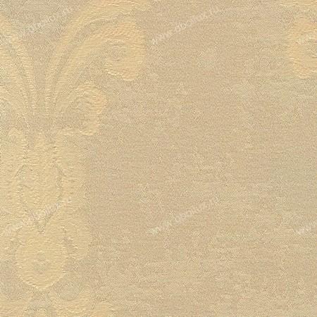 Итальянские обои Arlin,  коллекция Rassegna off White, артикулRASSEGNA-1DND