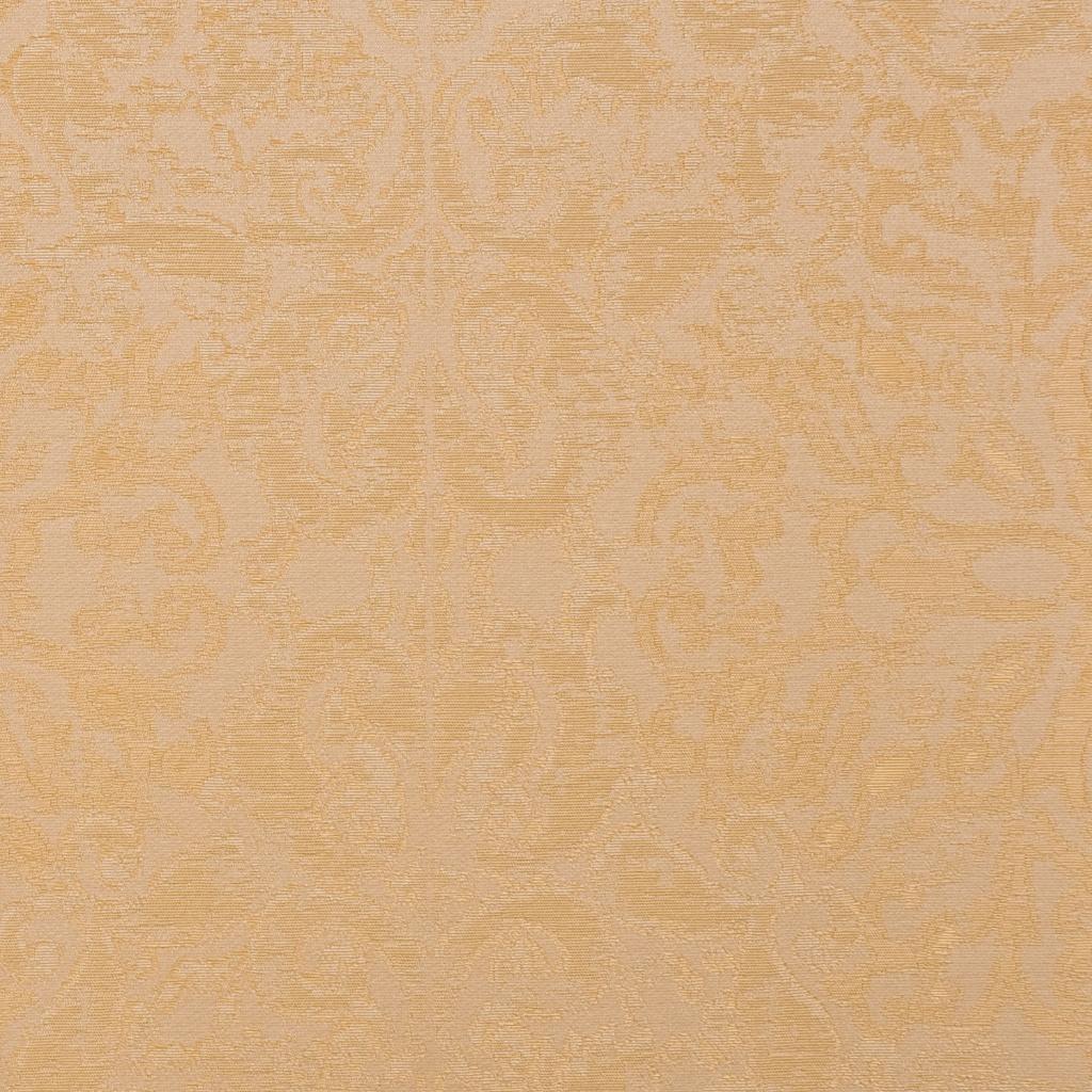 Итальянские обои 4Seasons,  коллекция L'Estate, артикулAN0102