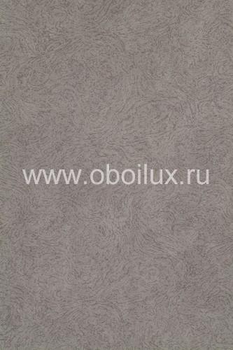 Бельгийские обои Omexco,  коллекция Kashmir, артикулksa211