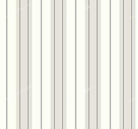Немецкие обои KT-Exclusive,  коллекция Nantucket Stripes, артикулCS80700