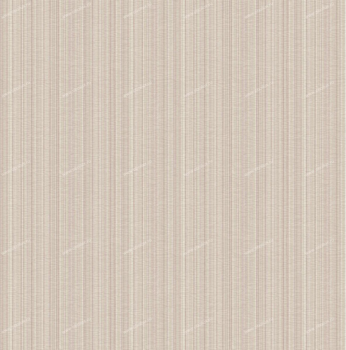 Американские обои Fresco,  коллекция Brava, артикул5918843