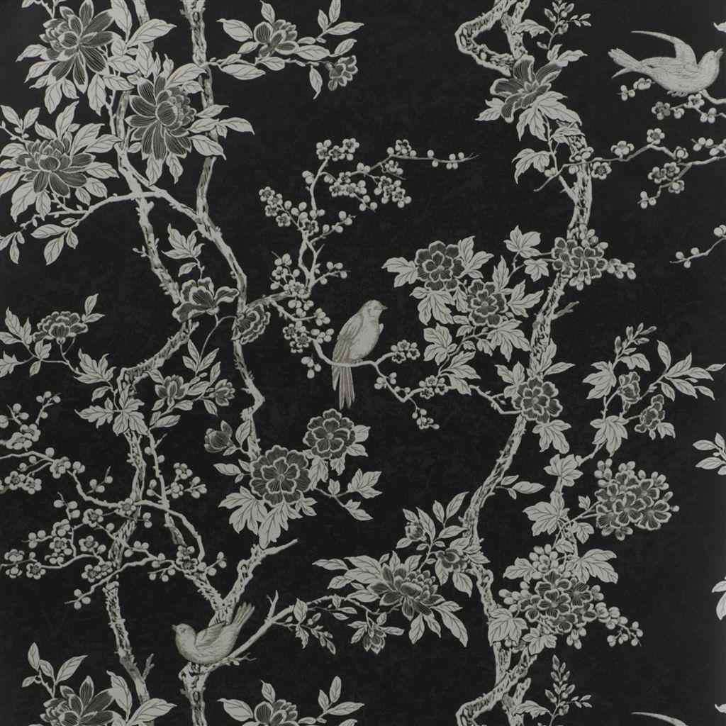 Американские обои Ralph Lauren,  коллекция Signature Paper II, артикулPRL048/01