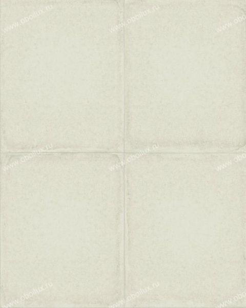 Бельгийские обои Khroma,  коллекция Square, артикулSQU401