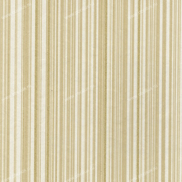 Бельгийские обои Atlas Wallcoverings,  коллекция Exception, артикул5047-2