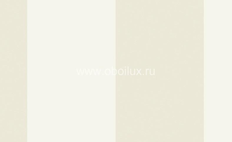 Шведские обои Borastapeter,  коллекция Plain Stripes, артикул7353