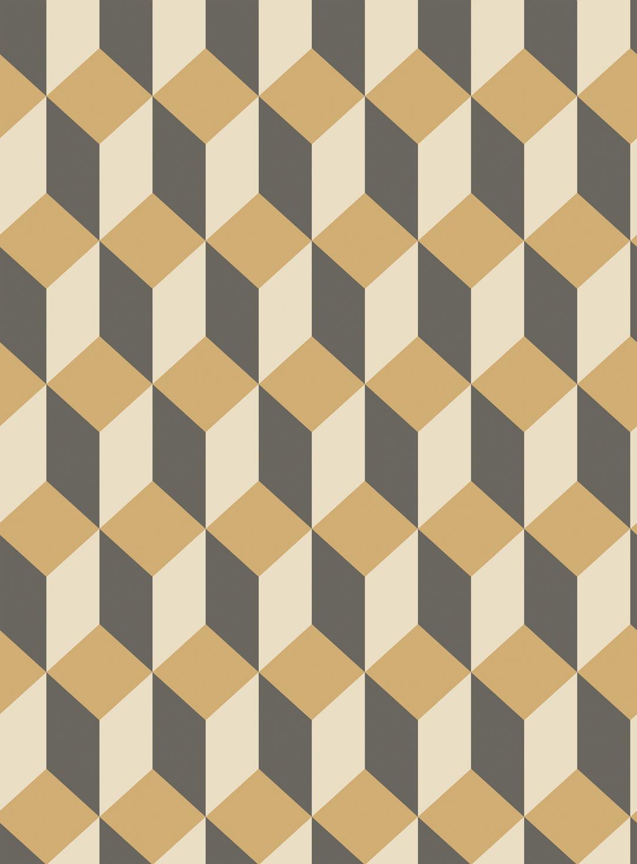 Английские обои Cole & Son,  коллекция Geometric II, артикул105/7030