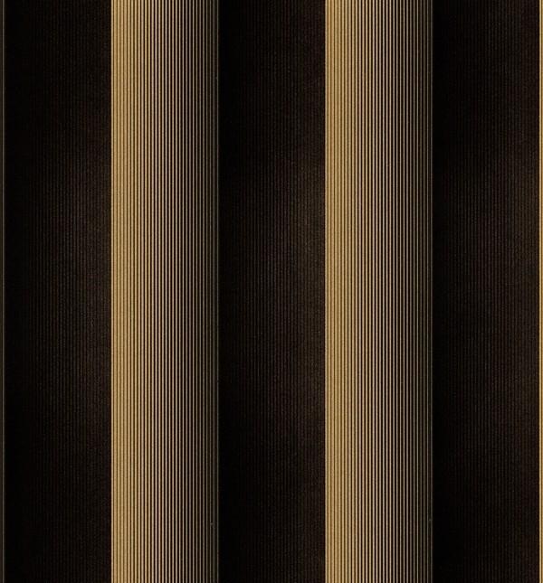 Бельгийские обои Khroma,  коллекция Toccata, артикулTOC304